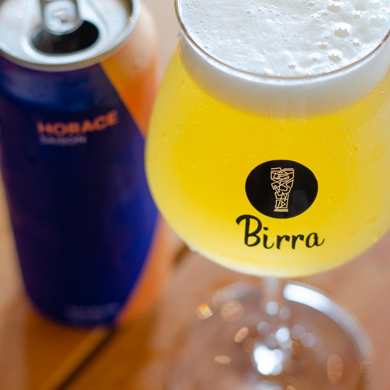 bière Saison belge